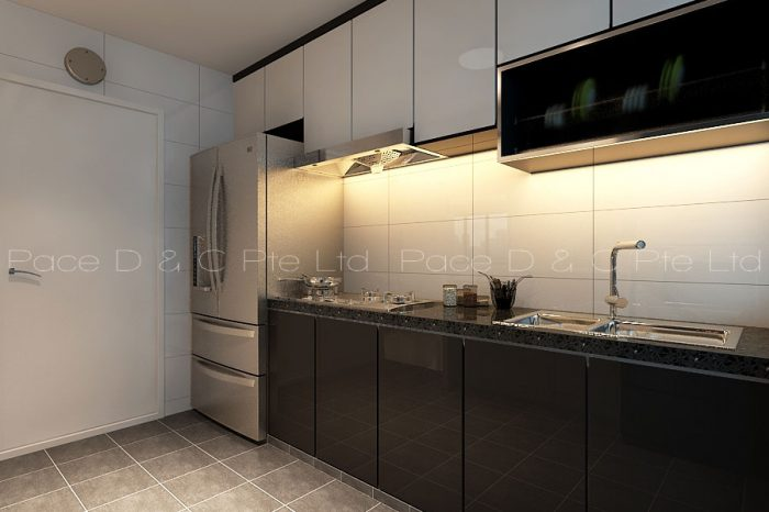 kitchen-design-3