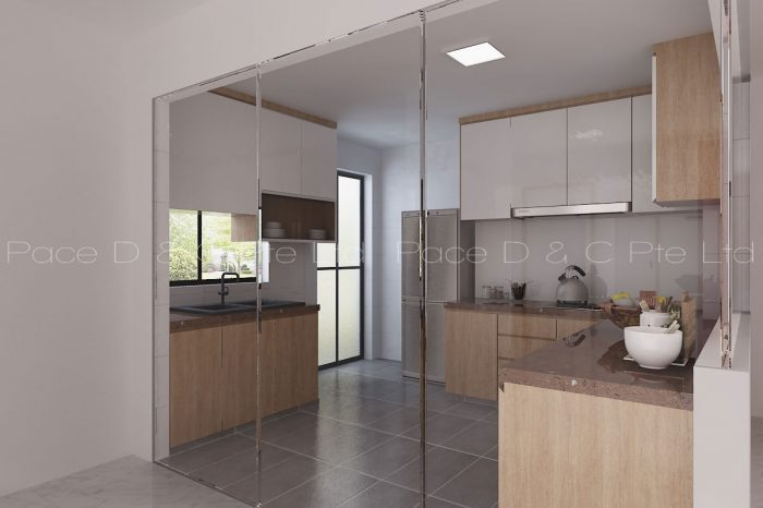 kitchen-design-4