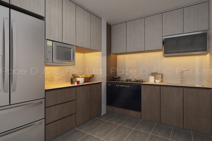 kitchen-interior-4